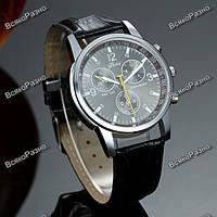 Мужские часы Thard (Tissot) копия