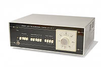 Аппарат УЗТ-1.03У для ультразвуковой терапии
