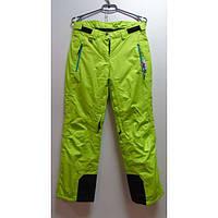 Штаны лыжные женские Sherpa (мембрана - 5000)