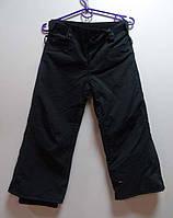 Детские лыжные штаны Quiksilver (мембрана - 8000)
