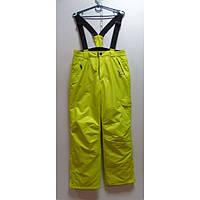 Подростковые лыжные штаны Protherm