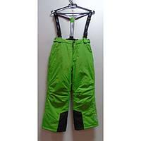 Детские лыжные штаны FIVE SEASONS (мембрана - 5000)