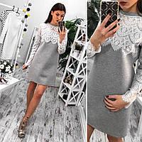 Платье женское 33424