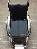 Meyra X1 Active Wheelchair 40cm, фото 3