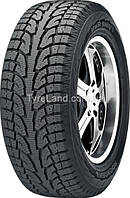 Зимние шины Hankook Winter I*Pike RW11 285/60 R18 116T шип Корея 2019