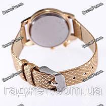 Стильные женские часы Kim Seng с подвеской в виде лебедя, фото 3