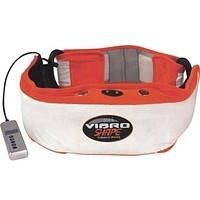 Cупермощный вибрационный пояс Vibro Shape