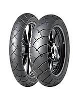 Dunlop TrailSmart 170/60 R17 72V R TL