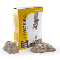 Кінетичний пісок 5 кг Wabafun