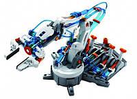 Конструктор CIC 21-632 Гидравлический манипулятор