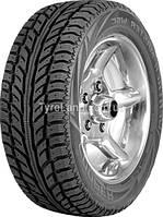 Зимние шипованные шины Cooper WeatherMaster WSC 265/65 R17 112T шип