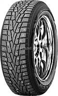 Зимние шипованные шины Roadstone WinGuard WinSpike 215/50 R17 95T шип