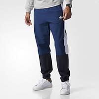 Мужские брюки для спорта Adidas Originals Oridecon BJ8747 - 2017