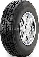 Зимние шипованные шины Firestone WinterForce LT 225/75 R17 116/113R шип