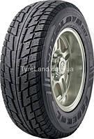 Зимние шипованные шины Federal Himalaya SUV 235/55 R18 100T шип