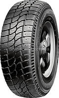 Зимние шины Tigar CargoSpeed Winter 195/75 R16C 107/105R шип Сербия 2019
