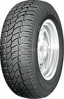 Зимние шипованные шины Kormoran VanPro Winter  195/75 R16C 107/105R шип