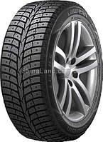 Зимние шины Laufenn I FIT Ice LW71 215/55 R16 97T XL шип Индонезия