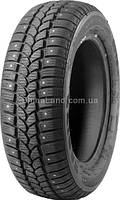 Зимние шины Strial Ice 501 185/60 R15 88T XL Сербия 2017