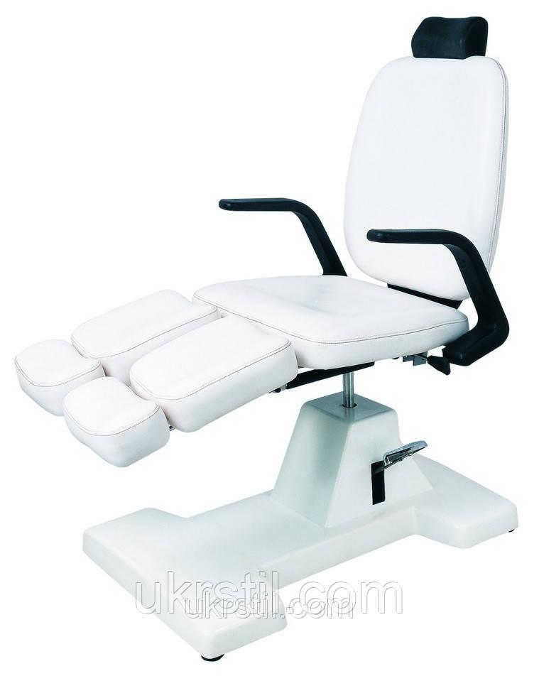 Педикюрное кресло HZ 00-1001A