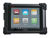 Автосканер Autel MaxiSYS 908