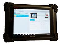 Автосканер Autel MaxiSYS908 PRO
