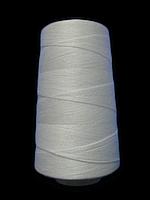 Нить лавсан-хлопчатобумажная 100 лх