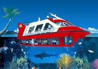 Спецпредложение — «Отдых на коралловом заливе Красного моря в Эйлате»