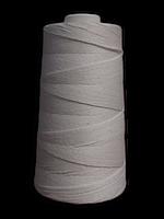 Нить лавсан-хлопчатобумажная 200 лх
