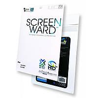 Пленка защитная ADPO SAMSUNG T3200/T3210 Galaxy Tab Pro 8.4 (1283126463389)