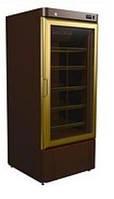 Кондитерский холодильный шкаф Carboma R560Св
