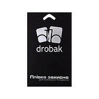 Пленка защитная Drobak для Lenovo A536 (501451)