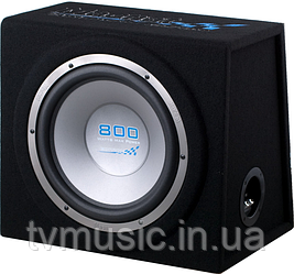 Сабвуфер Magnat Edition BS 30 (black)