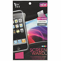 Пленка защитная ADPO Apple iPad 2 (1283108300046)
