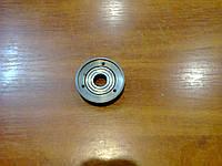 Ролик ремня вентилятора R180