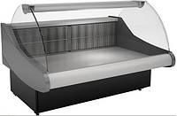 Холодильная витрина ВХС-1,5 ЭКО MAXI