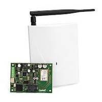 Модуль Satel GSM LT-1