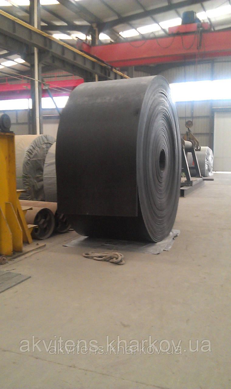 Лента транспортерная 600-3-ТК-200-2-3-1-РБ