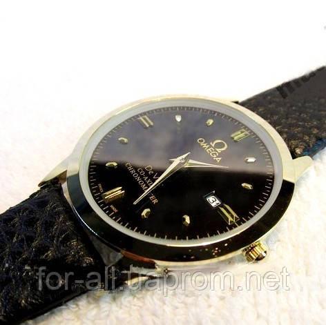 9f6e271f11c5 Мужские ультратонкие часы Omega купить от