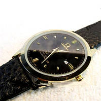 Мужские ультратонкие часы Omega O4719, фото 1