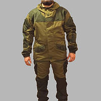 Костюм Горка 3 зимний утеплитель slimtex до -20