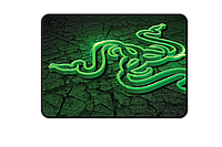 Игровой коврик Razer Goliathus Fissure Medium Control (RZ02-01070600-R3M2)