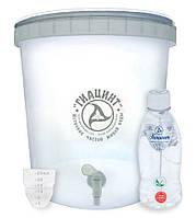 Набор для очистки воды дома Семейный №2