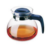 Чайник-Заварник 1,7л Svatana Simax 3902