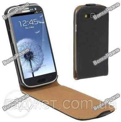 Чехол для телефона SAMSUNG GALAXY S3 SIII I9300, фото 2