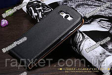 Чехол для телефона SAMSUNG GALAXY S3 SIII I9300, фото 3