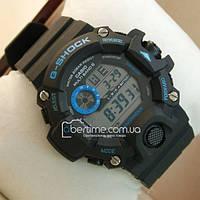 Часы наручные Casio G-Shock GW-9400 Blue