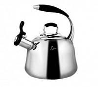 Чайник REIN Edelweiss 2601006 (2,5л.)