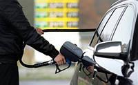 Украинцам обещают снизить цены на топливо