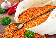 Что в три раза рентабельнее пшеницы, но так же востребовано во всем мире? - маленький секрет для опытных аграриев